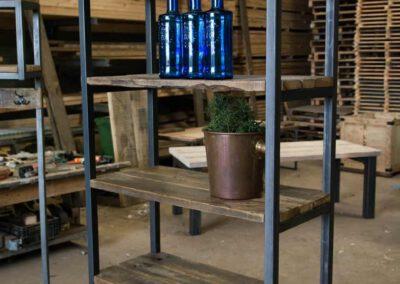 houtvision.sloophout-kast-industrieel-robuust