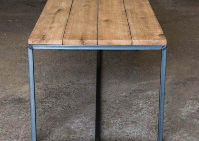 houtvision.sloophout-meerpalen-basralokus