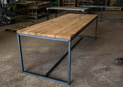 houtvision.sloophout-meerpalen-tafel-basralokus-2