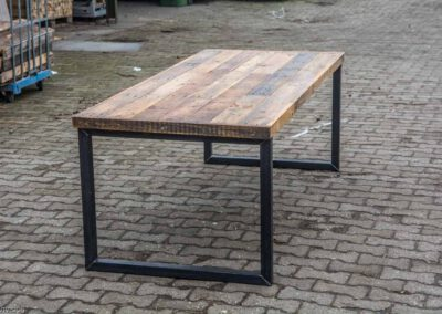 houtvision.sloophout-pallet-hout-tafel