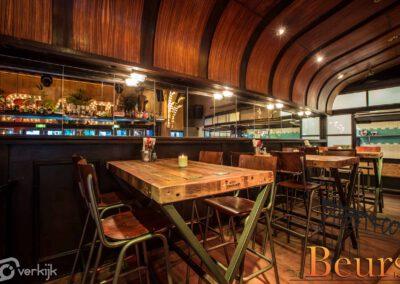 houtvision.sloophout-restaurant-de-Beurs-rotterdam-4