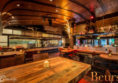 houtvision.sloophout-restaurant-de-Beurs-rotterdam-5