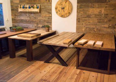 houtvision.sloophout-showroom-tafels