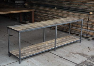 houtvision.sloophout-sidetable-industrie-2
