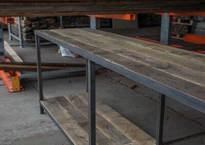 houtvision.sloophout-sidetable-industrieel-2