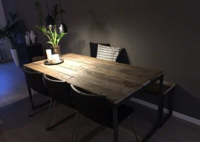 houtvision.sloophout-tafel-insdustrie-hout