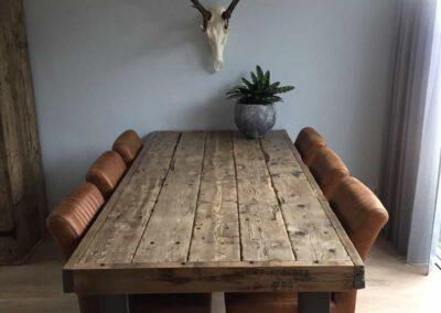 houtvision.sloophout-tafel-tribune-planken
