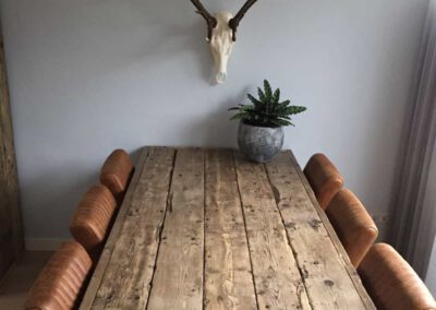 houtvision.sloophout-ttafel-tribune-planken