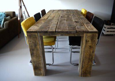 industrie-hout-tafel1