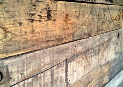 industrie-hout-voorbeeld1