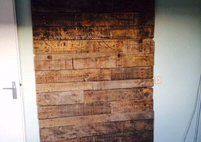 industrie-hout-voorbeeld2