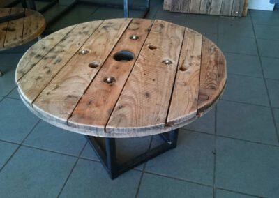 kabelhaspel-tafel-industrie-meubelen-sloophout