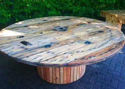kabelhaspel-tafel-meubelen