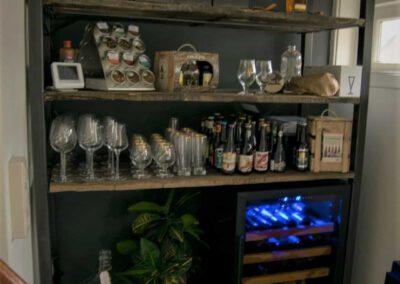 kasten-industrieel-houtvision-sloophout-wijnkoeler-bier-5