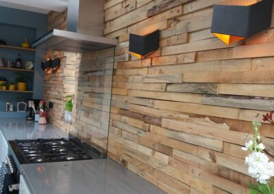 keuken-sloophout-houtstrips-grenen-houtvision-2