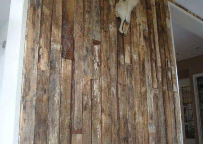 lambrisering-hout-1