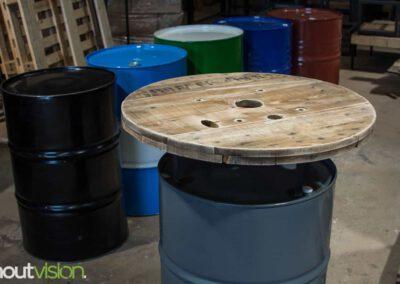 olievat-statafel-bartafel-oliedrum-industrieel-kabelhaspel-haspelschijf-80-cm-4