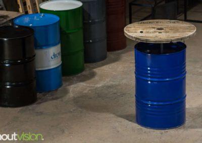 olievat-statafel-bartafel-oliedrum-industrieel-kabelhaspel-haspelschijf-80-cm-blauw-10