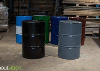 olievat-statafel-bartafel-oliedrum-industrieel-kabelhaspel-haspelschijf-80-cm-zwart-grijs-5