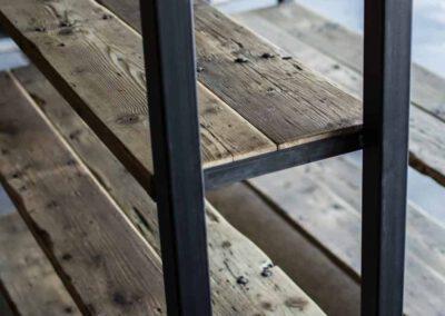 sloophout-houtvision-5x5-staal-kasten-kast-industrieel-industrie-beurs-bedrijven-tribune-planken-oud-hout-open-stellingkast-productafbeelding