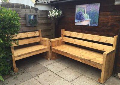 sloophout-houtvision-baddinghout-set-buiten-grenen-hoek-opstelling