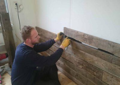 sloophout-houtvision-doe-het-zelf-maken-industrie-hout-showroom