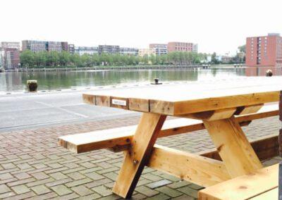 sloophout-houtvision-grenen-baddinghout-picknicktafel