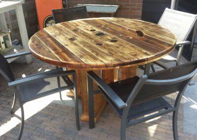 sloophout-houtvision-kabelhaspel-tafel-haspel-schijf-buiten-creatief-doe-het-zelf-pa