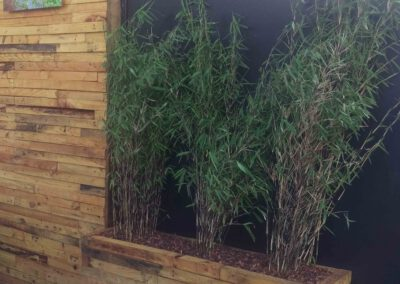 sloophout-houtvision-portugal-houtstrips-grenen-buiten-terras-2
