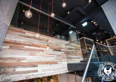sloophout-houtvision-restaurant-scharrels-en-schuim-houtstrips-3-1