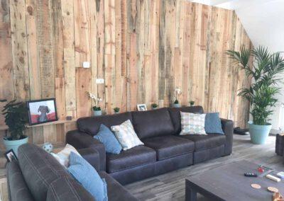 sloophout-portugees-grenen-woonkamer-wandbekleding-houtvision-1