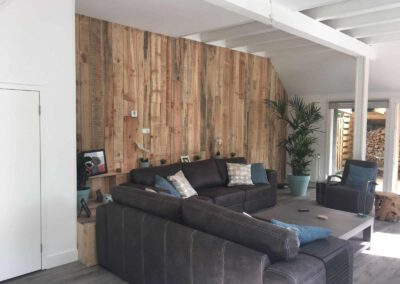 sloophout-portugees-grenen-woonkamer-wandbekleding-houtvision