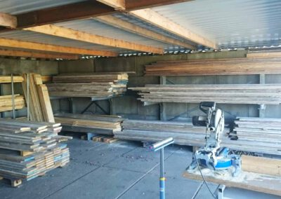 steigerhout-voorraad-sloophout