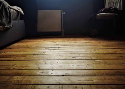 vloer-sloophout-houtvision