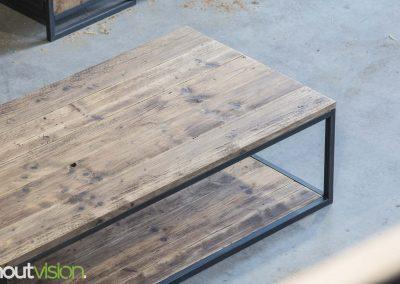 Houtvision-sloophout-industriele-meubelen-op-maat-salontafel-oud-gebruikt-hout-steigerhout-mangohout-2-laags (1)
