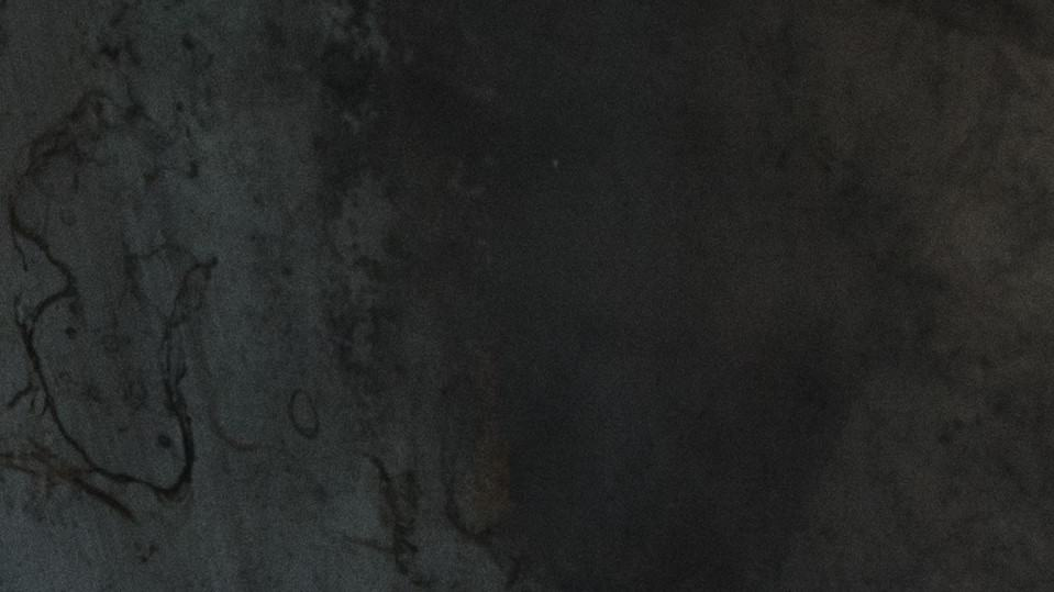 blauwstaal of ook wel warmgewalst staal