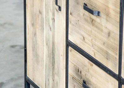 Houtvision-sloophout-maatwerk-industriële-meubelen-op-maat-gebruikt-oud-hout-staal-kaasplanken-stalen-frame-jeff-kast-xl-3