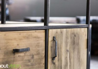 Houtvision-sloophout-maatwerk-industriële-meubelen-op-maat-gebruikt-oud-hout-staal-kaasplanken-stalen-frame-jeff-kast-xl-4