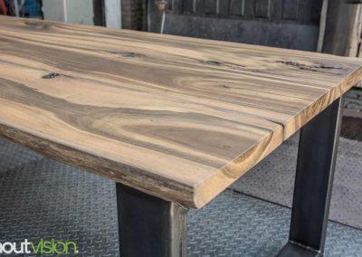 houtvision-sloophout-eettafel-maatwerk-meerpalen-hout-groenhart-meerpaal-hardhout-1