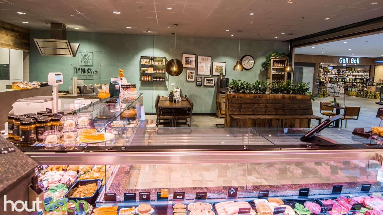 Slagerij Timmers & ZN. in Zoetermeer - vlees met een verhaal -