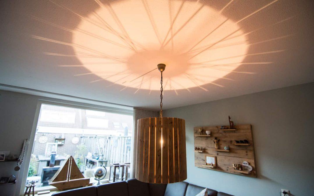 Doe-het-zelf-lamp-sloophout