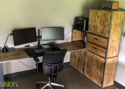 Houtvision-sloophout-meubels-op-maat-industriële-meubelen-kast-computer-werkplek-keuken-staal-hout-bureau-kaasplanken (2)