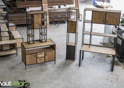 Houtvision-sloophout-meubels-op-maat-industriële-meubelen-kast-kantoormeubelen-bureau-maatwerk-kaasplanken-oud-gebruikt-hout-staal-losse-delen (4)